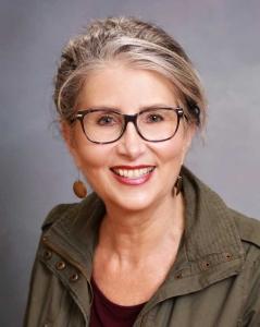 Sharon Ernst, MSW, LCSW